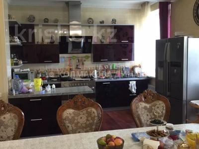 5-комнатный дом, 220 м², 8 сот., мкр Шугыла, Достык за 65 млн 〒 в Алматы, Наурызбайский р-н — фото 24