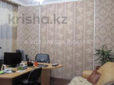 5-комнатный дом, 220 м², 8 сот., мкр Шугыла, Достык за 65 млн 〒 в Алматы, Наурызбайский р-н — фото 26