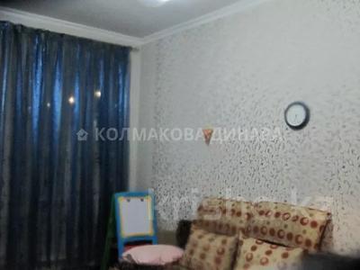 5-комнатный дом, 220 м², 8 сот., мкр Шугыла, Достык за 65 млн 〒 в Алматы, Наурызбайский р-н — фото 10