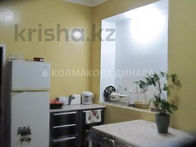 5-комнатный дом, 220 м², 8 сот., мкр Шугыла, Достык за 65 млн 〒 в Алматы, Наурызбайский р-н — фото 11