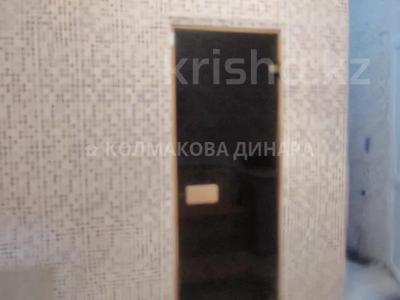 5-комнатный дом, 220 м², 8 сот., мкр Шугыла, Достык за 65 млн 〒 в Алматы, Наурызбайский р-н — фото 12