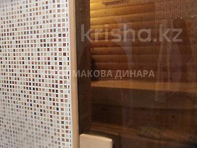 5-комнатный дом, 220 м², 8 сот., мкр Шугыла, Достык за 65 млн 〒 в Алматы, Наурызбайский р-н — фото 13