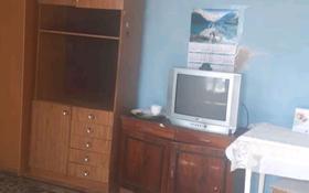 1-комнатный дом помесячно, 20 м², мкр Достык — Момышулы Шаляпина за 40 000 〒 в Алматы, Ауэзовский р-н