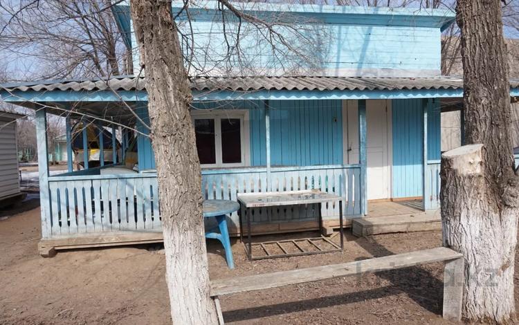 База отдыха «Ковчег» за 15.5 млн 〒 в Капчагае