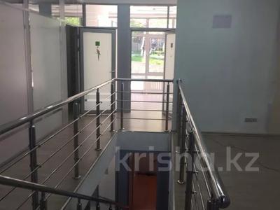 Здание, площадью 192.4 м², мкр Орбита-4, Мусабаева 19 за ~ 115.4 млн 〒 в Алматы, Бостандыкский р-н — фото 4