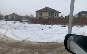 Участок 7 соток, мкр Алатау за 38 млн 〒 в Алматы, Бостандыкский р-н