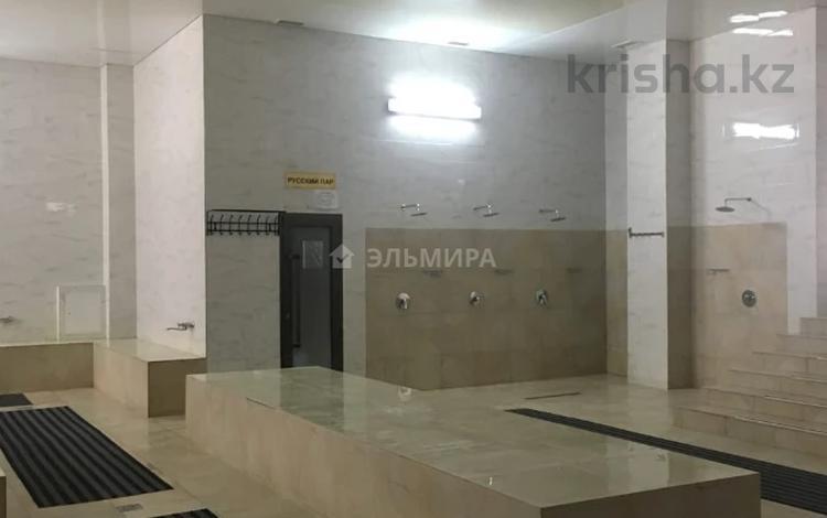 Помещение площадью 1000 м², мкр Таугуль за 3.5 млн 〒 в Алматы, Ауэзовский р-н