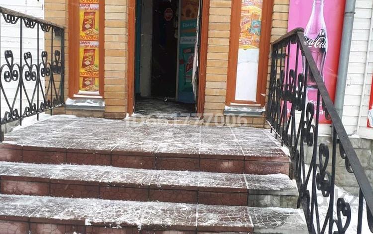Магазин площадью 48 м², улица Академика Бектурова 17 за 22 млн 〒 в Павлодаре