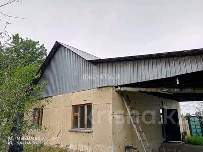 Дача с участком в 7 сот., Жемис. 13 за 4.8 млн 〒 в Косозен — фото 13