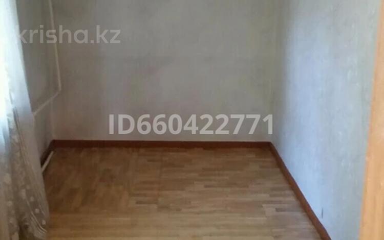 3-комнатная квартира, 46 м², 2/2 этаж, Суюнбая 23 за 12.9 млн 〒 в Алматы