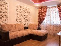 2-комнатная квартира, 42 м², 5/5 этаж посуточно