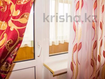 2-комнатная квартира, 42 м², 5/5 этаж посуточно, Интернациональная 59 за 11 000 〒 в Петропавловске — фото 3