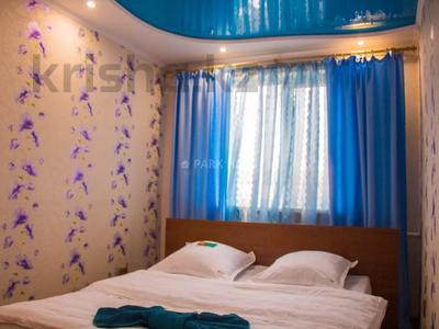 2-комнатная квартира, 42 м², 5/5 этаж посуточно, Интернациональная 59 за 11 000 〒 в Петропавловске — фото 4