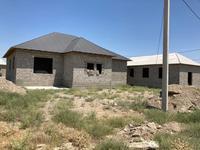 5-комнатный дом, 200 м², 10 сот., Бачнауыл 1 — 1 за 17 млн 〒 в Туркестане