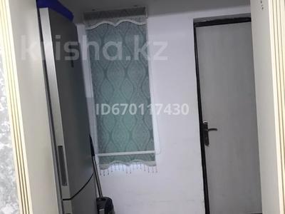 2-комнатная квартира, 53.5 м², 1/5 этаж, Спортивный 14 за 24 млн 〒 в Шымкенте, Аль-Фарабийский р-н