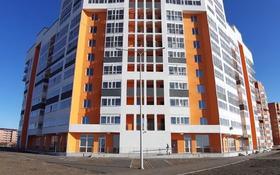 2-комнатная квартира, 60 м², 2/9 этаж, Мкрн Сарыарка 8/4 за 17.5 млн 〒 в Кокшетау