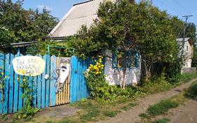Дача с участком в 5 сот., 24 13 за 1.6 млн 〒 в Петропавловске