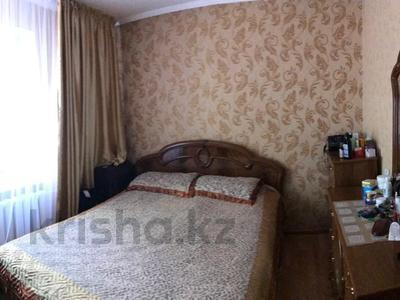 3-комнатная квартира, 65 м², 5/5 этаж, Утеген батыра (Мате Залки) — Кабдолова за 22 млн 〒 в Алматы, Ауэзовский р-н
