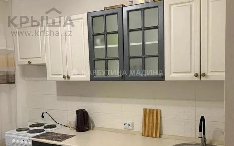2-комнатная квартира, 60 м², 3/9 этаж помесячно, Туран 55 за 130 000 〒 в Нур-Султане (Астана), Есиль р-н