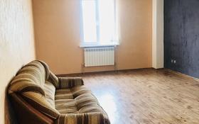 2-комнатная квартира, 80 м², 7/8 этаж, Мкр Алтын Аул 7 за 21 млн 〒 в Каскелене