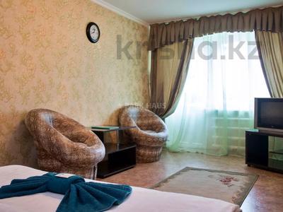 1-комнатная квартира, 31 м², 3/5 этаж посуточно, Интернациональная 59 за 6 000 〒 в Петропавловске — фото 2