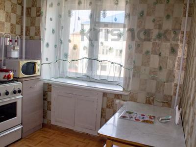 1-комнатная квартира, 31 м², 3/5 этаж посуточно, Интернациональная 59 за 6 000 〒 в Петропавловске — фото 3