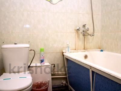 1-комнатная квартира, 31 м², 3/5 этаж посуточно, Интернациональная 59 за 6 000 〒 в Петропавловске — фото 7