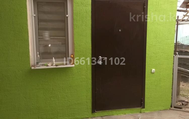 2-комнатный дом, 46 м², 3 сот., Галилея 33а за 17 млн 〒 в Алматы, Жетысуский р-н