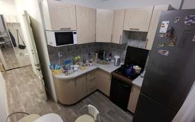 2-комнатная квартира, 49 м², 2/5 этаж, улица Абу Бакира Кердери 131 — Ихсанова за ~ 15 млн 〒 в Уральске