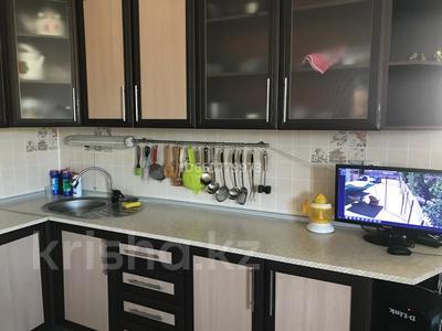 4-комнатный дом, 204 м², 10 сот., Солтустик 21 — Жайык за 30 млн 〒 в Актобе