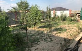 5-комнатный дом, 130 м², 7.6 сот., Жобалау 11 за 30 млн 〒 в Каскелене