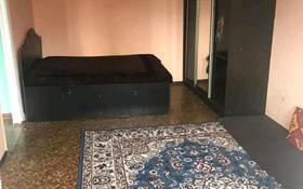 1-комнатная квартира, 32 м², 3/3 этаж, Жангозина 11 — Жангозина за 8.6 млн 〒 в Каскелене