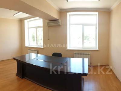 Здание, Кабанбай Батыра — Байтурсынова площадью 900 м² за 3 000 〒 в Алматы, Алмалинский р-н — фото 8