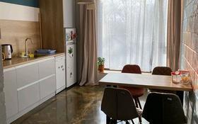 3-комнатная квартира, 72 м², 3/3 этаж, Жамбыла 46а за 28.5 млн 〒 в Караганде, Казыбек би р-н