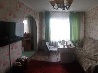 3-комнатная квартира, 65 м², 4/5 этаж, Новаторов 9 за 19 млн 〒 в Усть-Каменогорске
