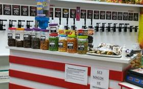 Отдел в супермаркете за 900 000 〒 в Павлодаре