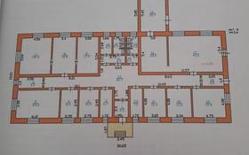 Здание, площадью 431 м², Усть-Таловка, Вокзальная 4 за 26.4 млн 〒 в Восточно-Казахстанской обл., Усть-Таловка