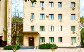 Здание, Тимирязева — Жарокова площадью 985.9 м² за 3.5 млн 〒 в Алматы, Бостандыкский р-н