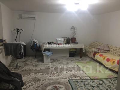 3-комнатный дом, 81 м², 5 сот., Мкр Мирный за 14 млн 〒 в Атырау