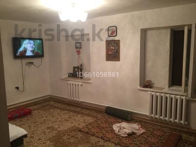 3-комнатный дом, 81 м², 5 сот., Мкр Мирный за 14 млн 〒 в Атырау — фото 2