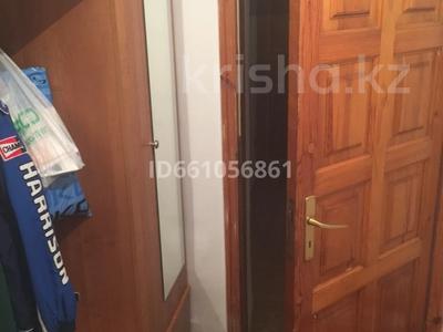 3-комнатный дом, 81 м², 5 сот., Мкр Мирный за 14 млн 〒 в Атырау — фото 3