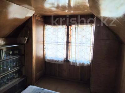 Дача с участком в 6.3 сот., Восход-2 за 9.3 млн 〒 в Кыргауылдах — фото 6