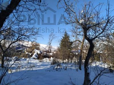 Дача с участком в 6.3 сот., Восход-2 за 9.3 млн 〒 в Кыргауылдах — фото 15