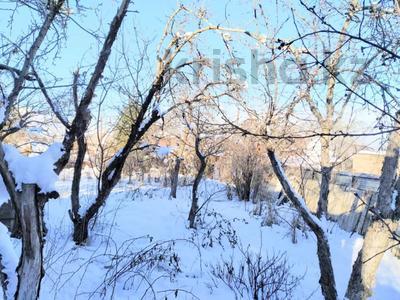Дача с участком в 6.3 сот., Восход-2 за 9.3 млн 〒 в Кыргауылдах — фото 14