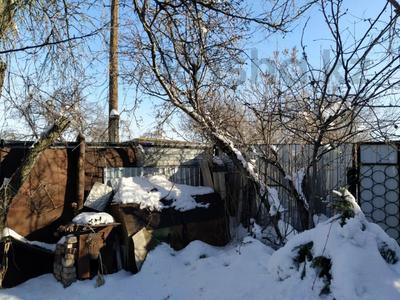 Дача с участком в 6.3 сот., Восход-2 за 9.3 млн 〒 в Кыргауылдах — фото 13