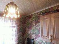 3-комнатная квартира, 73 м², 5/10 этаж
