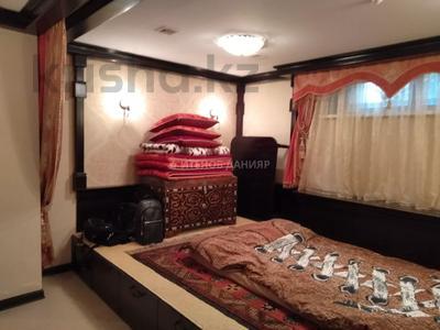 5-комнатный дом, 320 м², 4 сот., проспект Достык за 260 млн 〒 в Алматы, Медеуский р-н — фото 9