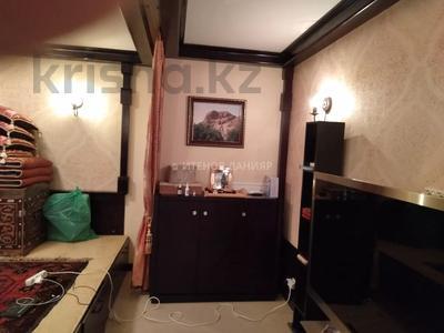 5-комнатный дом, 320 м², 4 сот., проспект Достык за 260 млн 〒 в Алматы, Медеуский р-н — фото 11