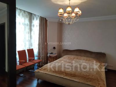 5-комнатный дом, 320 м², 4 сот., проспект Достык за 260 млн 〒 в Алматы, Медеуский р-н — фото 12