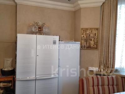 5-комнатный дом, 320 м², 4 сот., проспект Достык за 260 млн 〒 в Алматы, Медеуский р-н — фото 16